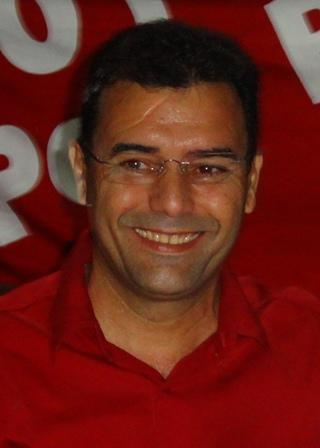 Josivan Barbosa