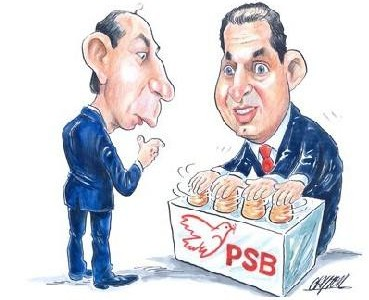 http://paduacampos.com.br/2012/wp-content/uploads/2012/11/ciro-e-eduardo1-369x300.jpg