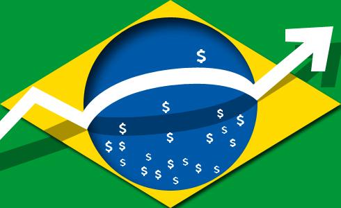 economia-do-brasil