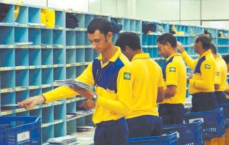 Correios-estao-greve_ACRIMA20120919_0074_15