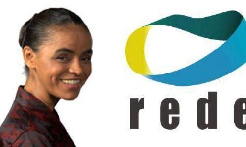 Marina-Rede-Sustentabilidade