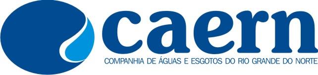 Resultado de imagem para Caern logomarca