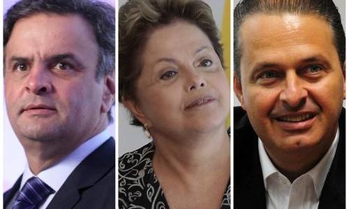 Aecio-Neves-Dilma-Rousseff-e-Eduardo-Campos