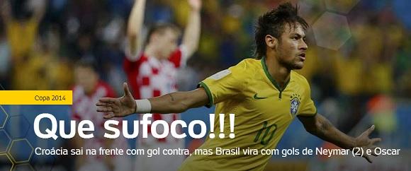 brasila