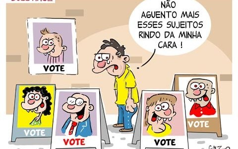 charge220912