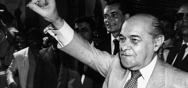 650x375_tancredo-neves-morte-30-anos-politica-destaque-do-dia_1512801