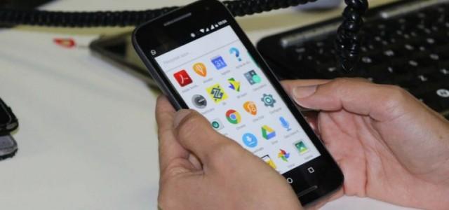 celular-1-768x481