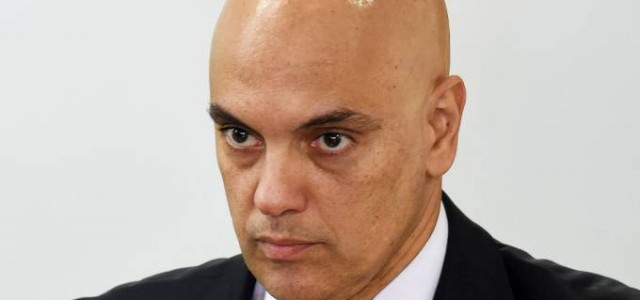 alx_brasil-politica-michel-temer-picciani-alexandre-de-moraes-20160516-02_original