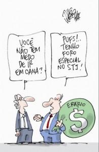 TIAGO-Rechia-24maio-foro