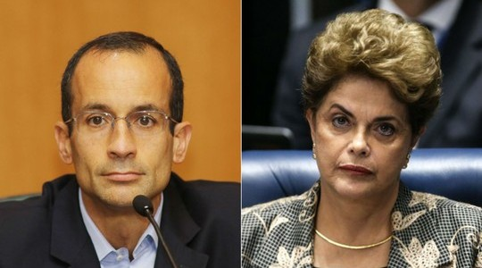 marcelo-odebrecht-e-dilma-roussef