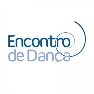 Logo Encontro de Dança