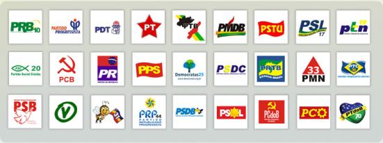 partidos-politicos1