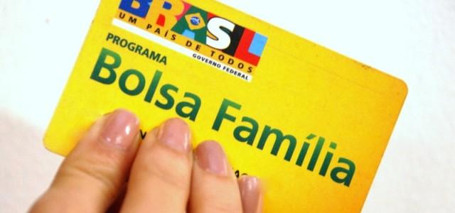 Benefícios-do-Bolsa-Família-5