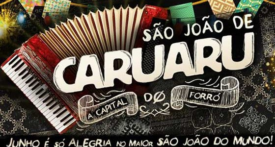 sãojoãocaruaru