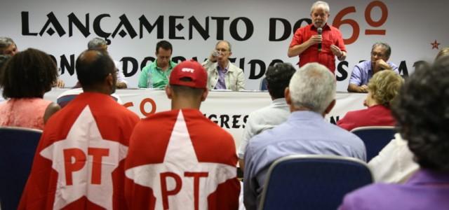 FA_Sexto_Congresso_PT_Foto_Filipe_Araujo_00219012017-850x567