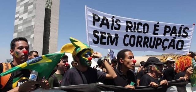 protesto-corrupção-país