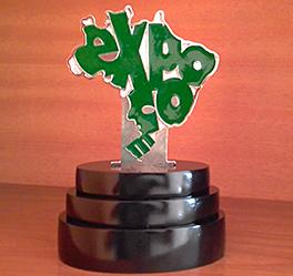 trofeu-premio2