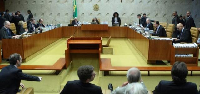 x68637646_BRASILBrasiliaBSBPA28-062017PASessao-plenaria-do-Supremo-Tribunal-Fe.jpg.pagespeed.ic.c6fOGLdAe8