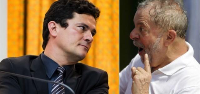 Pedido-de-prisao-de-Lula-chegou-a-Sergio-Moro