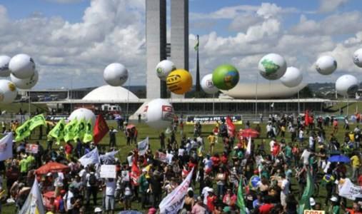 protestogreve (1)