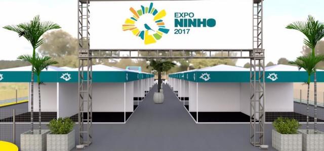 Expo Ninho