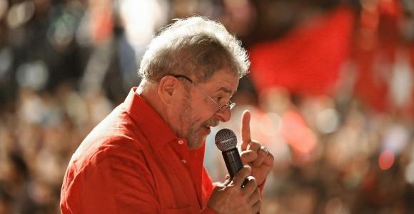 Lula_Ricardo_Stuckert_Instituto_Lula-e1501623545278