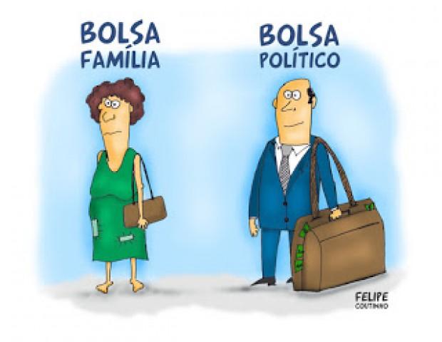 charge-bolsa-familia-2