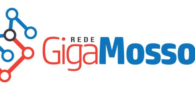 logo-redegigamossoro-02-e1502475248741