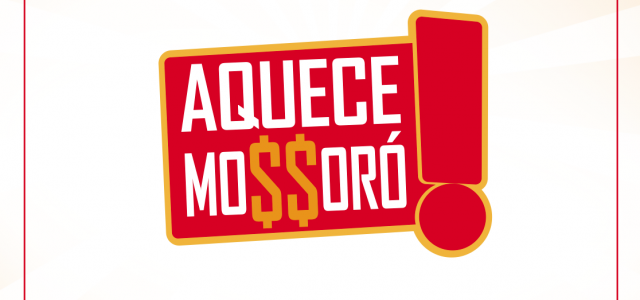 AQUECE