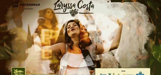 Banner - LaryssaCosta