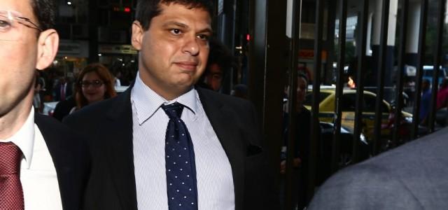 ex-procurador-Marcelo-Miller
