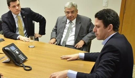 Walter-Garibaldi-e-ministro-das-Cidades-11.10.17
