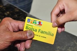 bolsa-familia-02-03-12