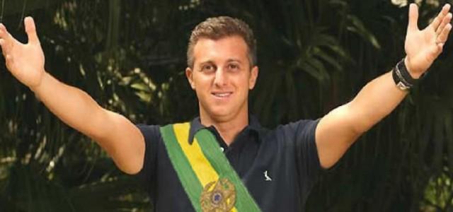 luciano-huck-tem-chance-de-ser-presidente-do-brasil_1302975