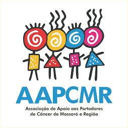 Resultado de imagem para AAPCMR realiza mais uma edição do Verão Solidário