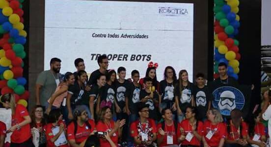 Robótica4