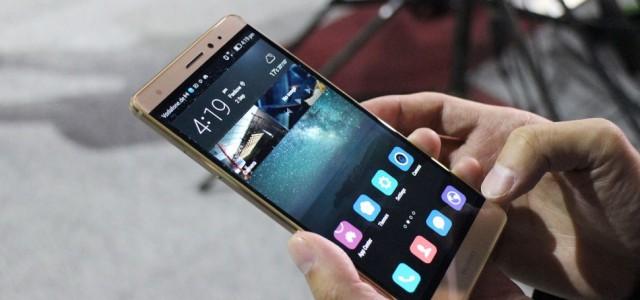 importar-celulares-da-china10