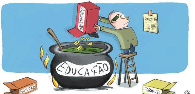 investimento-educacao-debate-eed-entrevista-2